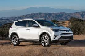 2018 toyota rav4 interior. beautiful rav4 2016 toyota rav4 limited front three quarter 01 with 2018 toyota rav4 interior
