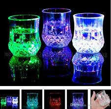 Party Club Decorative Whisky Myy Cups Mug New Light Colorful Plastic Dhgate 2 22 2019 From Flash Wine Beer Wedding Shot Bar com Drink Meilibaode2008 Led
