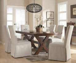 dining room chairs slipcovers. Plain Slipcovers The 5 Minute Rule For Dining Room Chair Covers Home Interior  Chairs And Slipcovers G