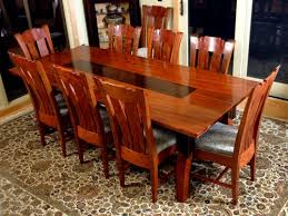 upscale dining room furniture. buy hyde park dining room set simple fine tables upscale furniture h