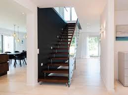Um den gestiegenen anforderungen im wohnbereich gerecht zu werden. Welche Treppe Passt Zu Welchem Haus Zuhause3 De