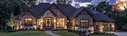 g a white homes
