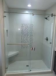 skyline shower door glass kohler skyline shower door tub shower doors genie garage door motor