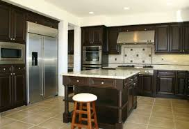 Kitchen Remodelling Kitchen Countertop Ideas On A Budget Concrete Kitchen Counter