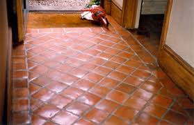Captivating Terracotta Floor Tiles In Kerala Carpet Vidalondon