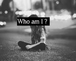 Who Am I Quotes Simple Who Am I Pictures Photos And Images For Facebook Tumblr