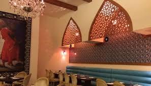 turkish restaurant 3