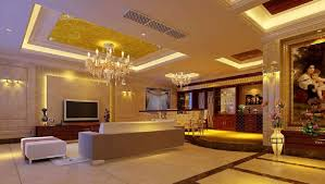 luxury home lighting. plain home european luxury home interior lighting night rendering in luxury home lighting m