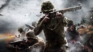 awesome army hd wallpaper pack 743 free