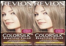 Light Mountain Natural Hair Color Pccheatz