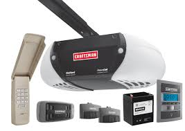 san go ca garage door opener repair
