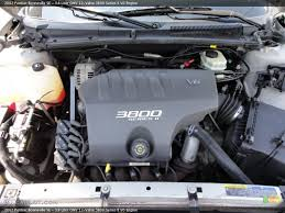 similiar pontiac engine keywords valve 3800 series ii v6 2002 pontiac bonneville engine gtcarlot com