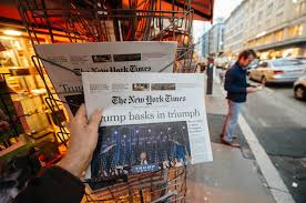 And Jim News Didn By Changed – Times the 't ' York New 'fake How Z1wOwz