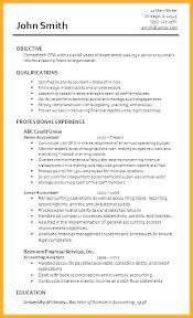 Sample Resume For Team Lead Position Sales Team Leader Resume Samples Sample Crisis Management