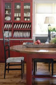 Red Country Kitchen Cabinets 141 Best Images About Lake House Kitchen On Pinterest Islands