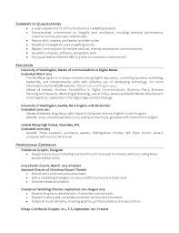 standard investment contract freelance agreement template freelance agreement template free