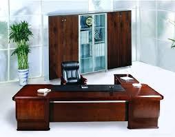 cheap home office desks. Small Cheap Home Office Desks S