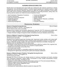 Floral Manager Resume Sample New Admin For Administrative Assistant ...