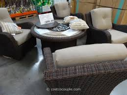 patio furniture clearance costco who s patio furniture costco patio sets