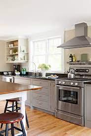 Small Kitchen Ideas Traditional Kitchen Designs Better Homes Gardens