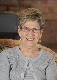 Marilyn Johnson Photo | Obituaries | news-gazette.com