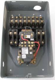 siemens lighting contactor wiring diagram lighting xcyyxh com siemens hoa wiring diagram and schematic design