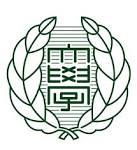 校章・ロゴマーク -帯広畜産大学-