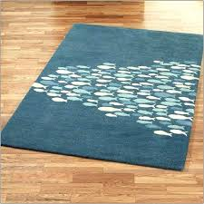 beach themed outdoor rugs finest beach themed outdoor rugs plan home ideas
