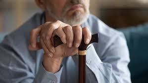 Paraquat Parkinson's Lawsuit