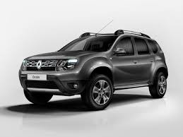 new car launches in pune priceRenault Duster 7 Seater Price Launch Date in India Images
