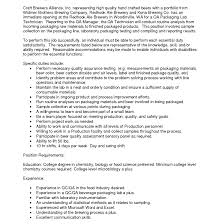 Bunch Ideas Of Photo Lab Technician Cover Letter In Sample Inside