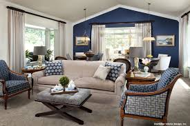 living room navy and grey living room decor new blue accessories gopelling net along with