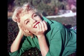 Be Your Own Kind Of Beautiful Quote Marilyn Monroe Best Of Marilyn Monroe Famous And Unfamiliar Quotes