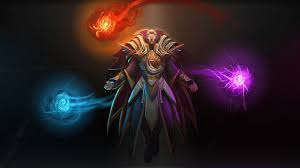 invoker build guide dota 2 gouki overall guide for playing