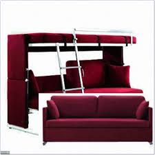 Fun Sofa That Turns Into A Bunk Sofa That Turns Into A Bunk Bed