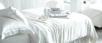 silk luxury bedding.  Luxury Silk Bedsheets Shop 100 Mulberry Bedding Luxury Sets On I