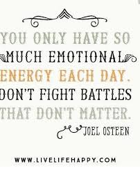 40 Joel Osteen Quotes On Love Life And Destiny Everyday Power Gorgeous Joel Osteens Quotes