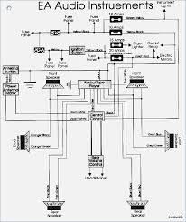 ford falcon au fuse diagram drugsinfo info ford falcon fuse box diagram ford falcon stereo wiring diagram wiring automotive wiring diagram ford falcon bf fuse box