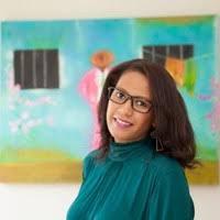 Josiane Faubert - Founder and Managing Partner at PICHA Stock ...