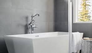 large size of wood for tub definition translation asda ber babies bathtub deutsch clawfoot bathtubs cover