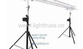 interior diy lighting truss diy light bars glitzburgh co encourage on stage stands intended for diy lighting truss i64 truss