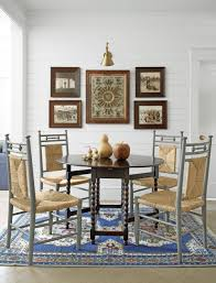 Cheap easy fall decorating ideas Outdoor Fall Decorating Ideas Dining Room My Tech Your Web Window Bedroom Ideas My Tech Your Web