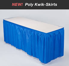 Round Plastic Table Covers With Elastic Kwik Covers Plastic With Elastic Fitted Table Covers Many Colors
