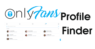 To search profiles in a specific country How To Find People On Onlyfans By Location In Your Area Onlyfans Near Me The Prayas