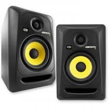 speakers under 100. best budget studio monitor speakers under 100 e