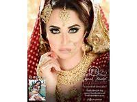 prom hair and makeup packages near me prom make up artist services