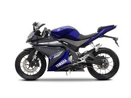 yamaha yzf r125. updated 2014 yamaha yzf-r125 revealed yzf r125 a