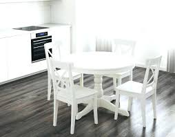 cool dining room tables ikea round table