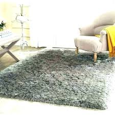 square outdoor rugs large outdoor rugs large outdoor carpets and rugs 7 square rug 7 x