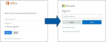 office 360 login office login login posted on 6 by tag office office business office